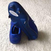 Size Adizero Mens Baseball Cleat AfterBurner Tags New Adidas Q16567 3 9 With 4qwp05