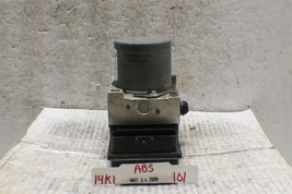 2006 Ford Montego Five Hundred ABS Anti Lock Brake Pump 6F932C346AA OEM ... - $91.07