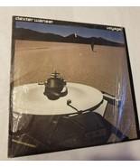 DEXTER WANSEL Voyager PHILADELPHIA INTERNATIONAL LP VG SHRINK - $12.60