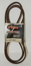 Ariens Gravely 07241800 Made With Kevlar Quality Mower Belt Genuine OEM Part image 1