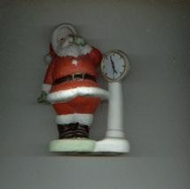 Santa1 thumb200