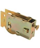 Prime-Line D-1688 Patio Door Roller - $9.49