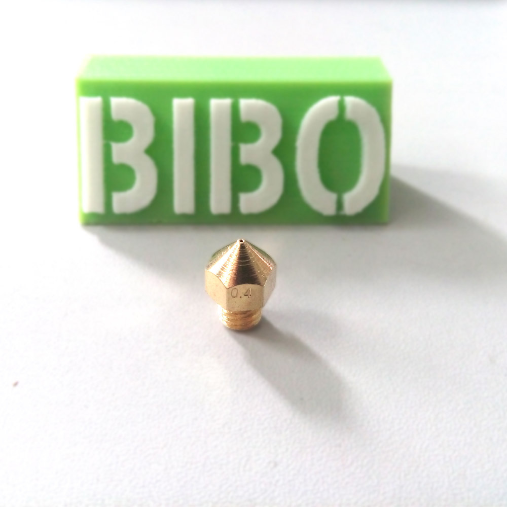 Bibo Touch X Laser 3D Printer and Laser and 50 similar items