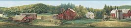 Winder Sage Luther'S Farm Border Chesapeake TLL01522B - $20.99