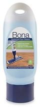 Bona Floor Cleaner Hardwood Shiny Refill Cartri... - $11.35
