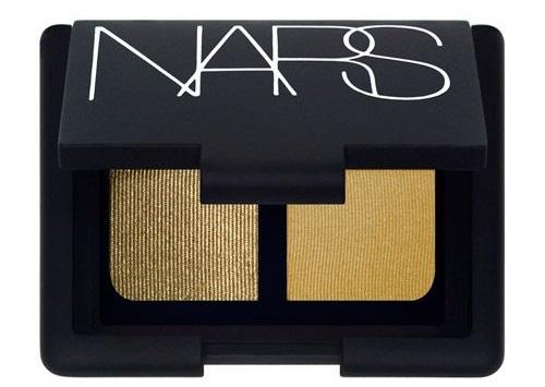 Nars Duo Eyeshadow in Indian Summer - NIB - $17.50