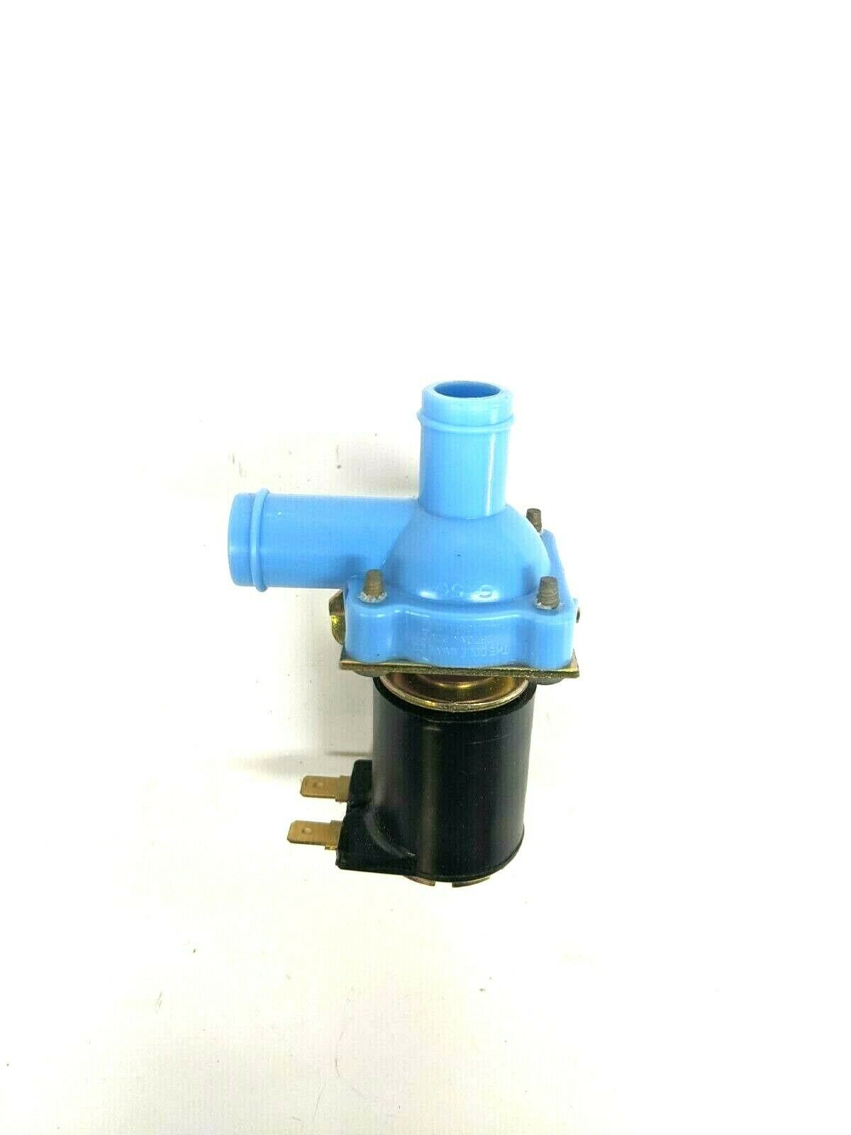 Primary image for Whirlpool  Water Inlet Valve For Washer C-108899