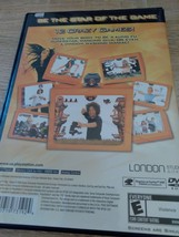 Sony PS2 eye Toy Play (no manual) image 2