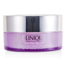 CLINIQUE by Clinique #146923 - Type: Cleanser for WOMEN - $41.36