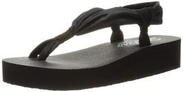 Skechers Cali Women's Vinyasa Loop-D-Loop Wedge Sandal - $22.43+