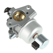 Replaces Toro Model 13BX60RG744 Riding Mower Carburetor - $82.39