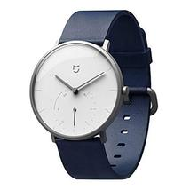 Original Xiaomi Mijia Quartz Smart Watch MI Quartz Watch BT IP67 W - $48.00