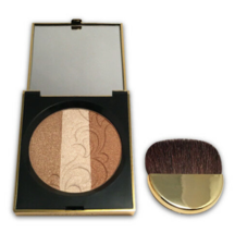 Elizabeth Arden Beautiful Color Highlighter - Gold Illumination 01 - $54.14