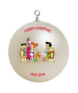 Personalizedsports Christmas Ornament sample item