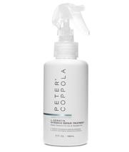 Peter Coppola a-Keratin Intensive Repair Treatment Spray, 5oz