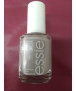 Essie - Nail Polish, Go With The Flowy - 0.46 fl oz (13.5 ml)#681 - $3.91