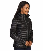 Spyder Timeless  Down Jacket-Women's - $225.00
