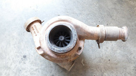 Detroit Diesel 8921303 3LM-403 Turbocharger Schwitzer Turbo Used Core - $217.79
