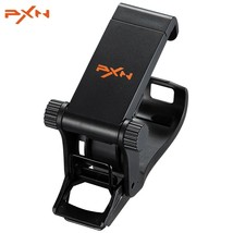 PXN - 1003 Adjustable Gamepad Clip Game Controller Holder Mount Cradle for - $9.98