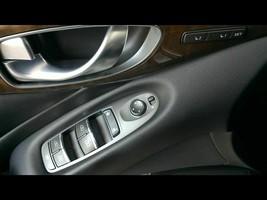 Driver Front Door Switch Driver's Fits 14-18 INFINITI Q50 1918048 - $101.48