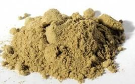 Kava Kava Root powder 1oz (Piper methysticum) - $14.80