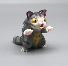 Max Toy Mini Nyagira image 2