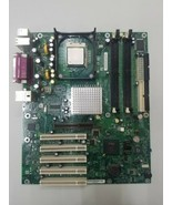 Intel Mother Board 4000926 C27087-301 Parts and Repair  - $37.40