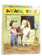 The New Pony (A Little Golden Book, 410) [Hardcover] [Jan 01, 1961] Blan... - $148.47