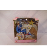 Barbie BECKY Barbie friend Australia Paralympic Champion 2000 Collectors... - $74.02