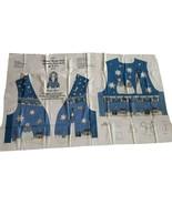 Daisy Kingdom Fabric sample item