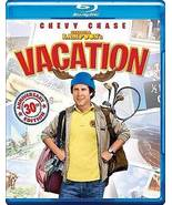 National Lampoon Vacation 30th anniversary chase quaid candy blu ray NEW - $9.99