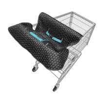 Infantino Slim Neoprene Shopping Cart & Highchair Cover - $33.24