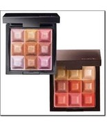 Avon mark Touch & Glow Shimmer Cream Cubes All Over Cubes - $25.74+