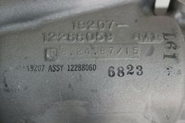 Detroit Diesel 12288060 Valve Fluid Regulator New image 3