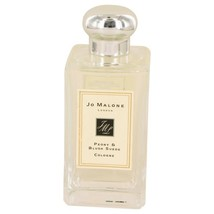 Jo Malone Peony and Blush Suede Cologne by Jo Malone - $85.99+