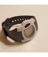 Polar Electro F1+ Heart Rate monitor watch CE0537 - $26.00