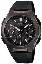 CASIO WAVE CEPTOR WVQ-M410B-1AJF Tough Solar Atomic Radio Watch WVQ-M410... - $167.37 CAD