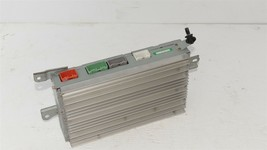 Nakamichi Radio Stereo Amplifier Amp 86280-30380 image 1