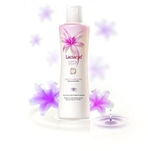 2 x Lactacyd Soft and Silky Moisturizing Daily Feminine Wash - $29.70