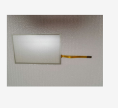 5.7 inch LCD Screen For Mitsubishi GT1455-QTBD Touch Screen Repair Repla... - $115.69
