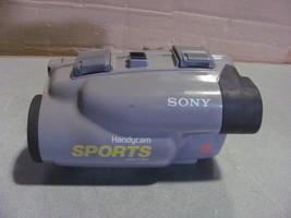 OEM sony handycam sports park model SPK-TRA - $94.81