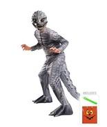 BirthdayExpress Jurassic Park 2 Dinosaur Toddler Halloween CKIT - $35.56