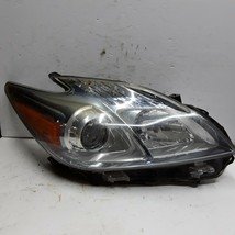 10 11 Toyota Prius right passenger side halogen headlight assembly OEM - $128.69