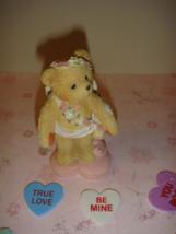 Cherished Teddies Love Be Mine - $9.49