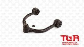 Suspension Control Arm and Ball Joint Assembly TOR Front Left Upper fits 300 - $121.95