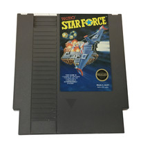 Nintendo Game Starforce - $15.99