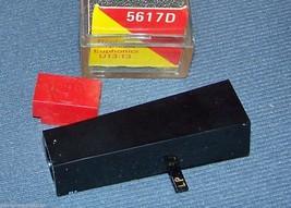 CARTRIDGE NEEDLE Electro-Voice EV 5617D for Westinghouse 671V029B03 image 2