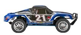 Vortex SS 1/10 Scale Nitro Gas Redcat Racing Remote Control Truck Buggy - $229.99