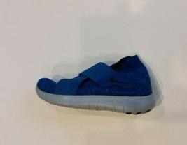 new concept ad77a 442f5 Nike Women  39 s Free Ru N Motion Fk Flyknit 2017 880846-401