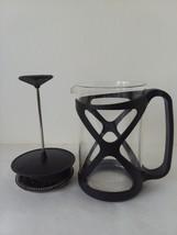 Primula 6 Cup Glass Coffee Press - $8.90